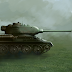 Armor Age: Tank Games