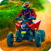 Arizona ATV Quad Bike - Offroad Quad Bike 2020