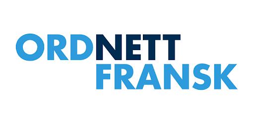 Fransk App