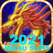 Richest Slots Casino - Free Macau Jackpot Game 777