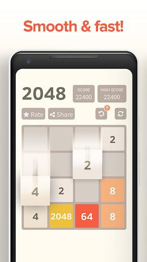 2048 3.36.53 (153) screenshots 1