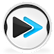 XiiaLive™ - Internet Radio - Androidアプリ