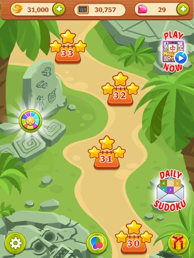 Sudoku Quest 2.9.91 screenshots 15
