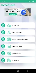 Switch Loan  We For Pc – Free Download On Windows 7, 8, 10 And Mac 1