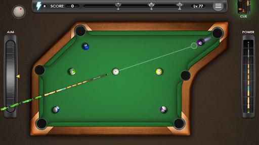 Télécharger Pool Tour - Pocket Billiards mod apk screenshots 3