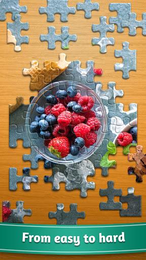 Jigsaw Puzzle 4.24.012 screenshots 11
