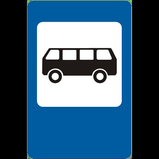 Расписание транспорта Москвы