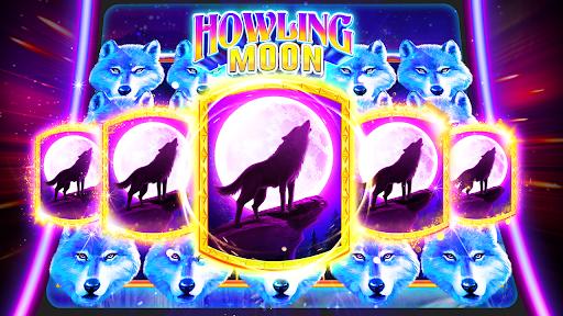 Cash Tornado Slots - Vegas Casino Slots screenshots 13