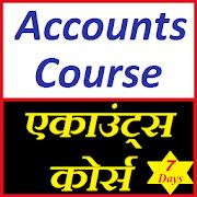 Learn Accounts - Finance; Accounting; Economics