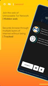 Genesis Browser   Private & Dark Web Build   Dark-Origin 1.0