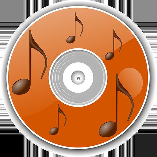 Sia Lyrics For PC Windows (7, 8, 10, 10X) & Mac Computer Image Number- 10