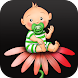 WomanLog Baby Calendar - Androidアプリ