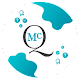 BCS MCQ Battle - বিসিএস এমসিকিউ ব্যাটল Download for PC Windows 10/8/7