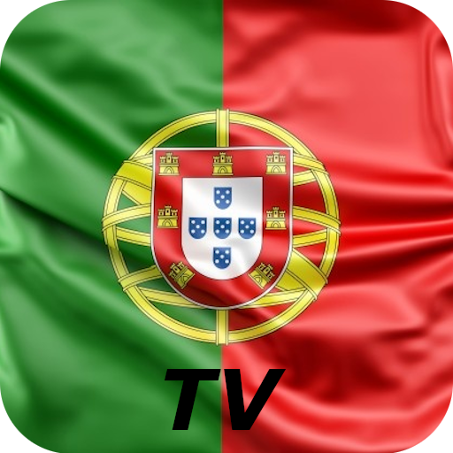 Foto do TV Portugal - Televisao Portuguesa Ao Vivo Gratis