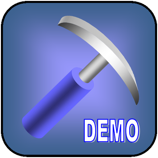 GEO LAB TOOL DEMO For PC Windows (7, 8, 10 and 10x) & Mac Computer