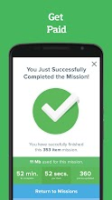 Missions screenshot thumbnail