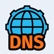 DNS Changer - IPv4 & IPv6, Get better internet