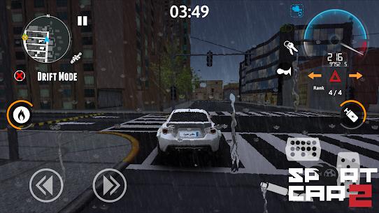 Sport Car : Pro Parking – Drive Simulator 2019 Mod Apk 04.01.092 7