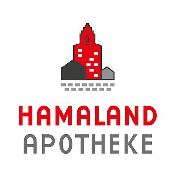 Hamaland-Apotheke OhG