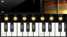 iGrand Pianoのおすすめ画像3
