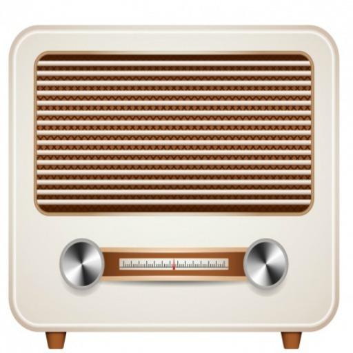 ismerkedés radio
