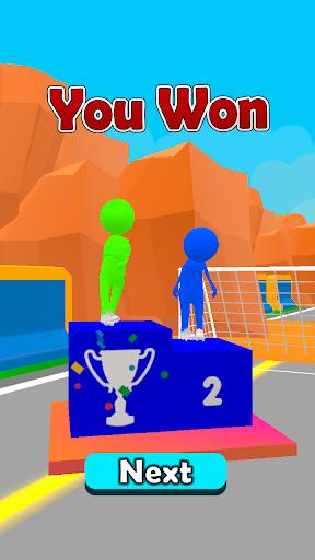 Ultimate kick - soccer ball 0.0.6 screenshots 2