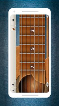 バーチャルギター - エレキ ギターそしてアコギのおすすめ画像3