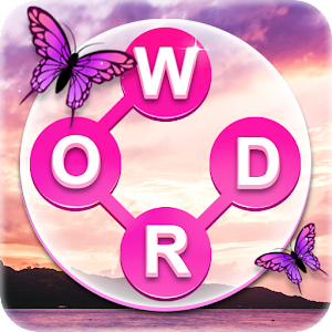 Word Connect Word Games:Word Search Offline Games