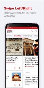 Live Law Apk Download 4