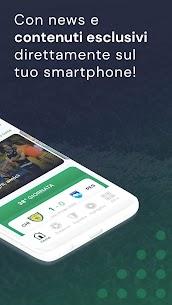 Lega B – App ufficiale Apk Download 2