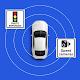 Toronto GPS Radar - Speed & Red Light Cameras Free