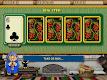screenshot of Lucky Retro Casino: simulator of slots