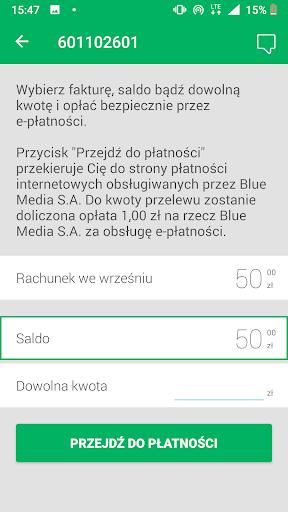 iPlus apktram screenshots 7