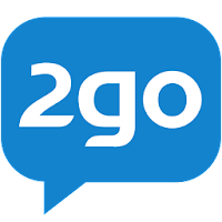 2go Chat - Hang Out Now