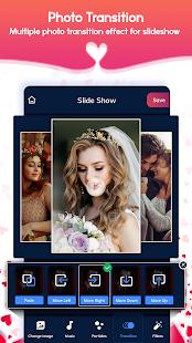 Lovi - Beat Slideshow Maker 7.0.9 Screenshots 9