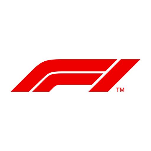 Baixar Formula 1® para Android