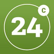 Gemert-Bakel24