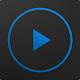 Video Player para PC Windows