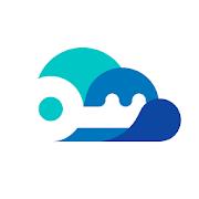 FutureNet Cloud