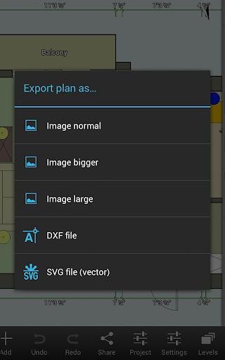 images Floor Plan Creator 7