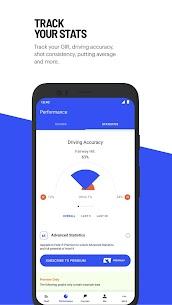 Hole19: Golf GPS App, Rangefinder & Scorecard 5