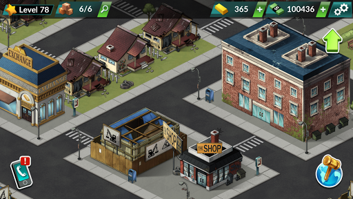 Bid Wars: Pawn Empire - Storage Auction Simulator 1.24.1 screenshots 6