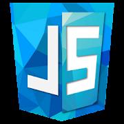 Learn JavaScript Offline Tutorial