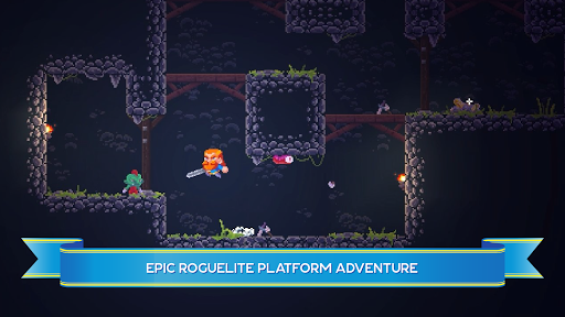 Dwarf Journey apkdebit screenshots 1