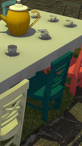 Escape Game: Tea Party 2.0.0 screenshots 2