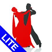 Ballroom Competition Trainer Lite
