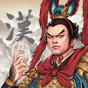 Three Kingdoms The Last Warlord