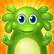 エイリアン・ストーリー(対象年齢5~8歳) - Androidアプリ