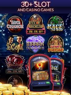 MERKUR24 – Free Online Casino & Slot Machines 7