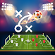 Lineup11: Football Tactics Board